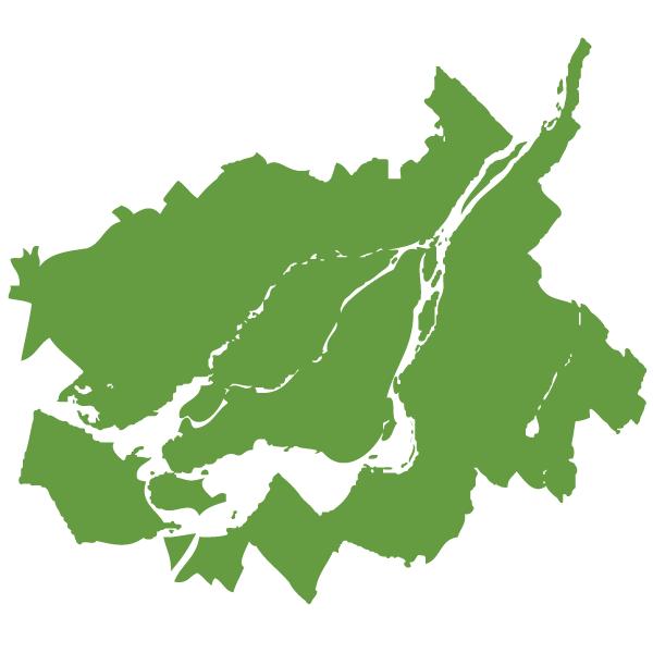 Territoire-CMM