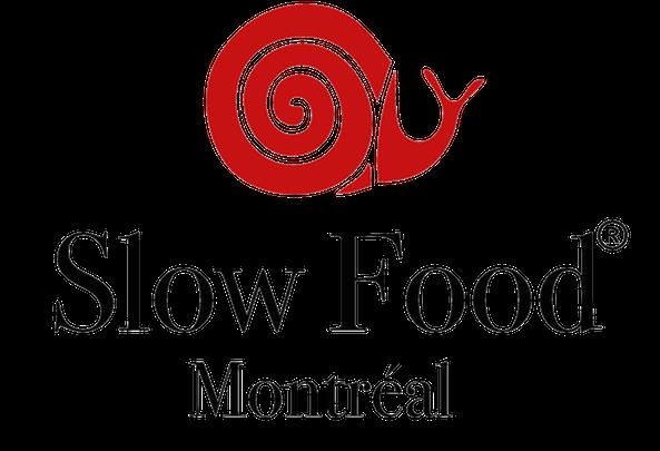 slowfood_mtl