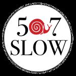 5A7-SLOW