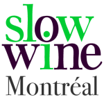 MTL-slow_wine_logo