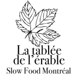 TableeErableSF-logo