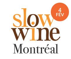 slow_wine2014
