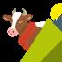 Cheese 2015 : franc succès de la dixième édition