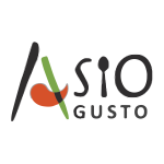 AsiOGusto