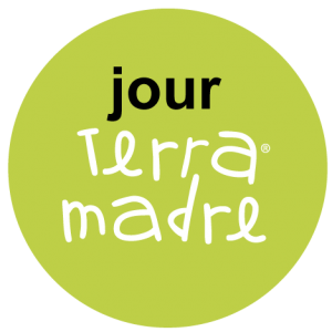 JourTerraMadre-logo