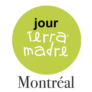 JourTerraMadre-logo
