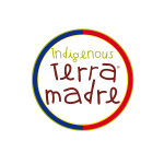 TM-Indigenous