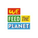 WeFeedthePlanet