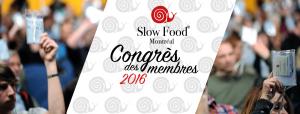 cover-congres2016