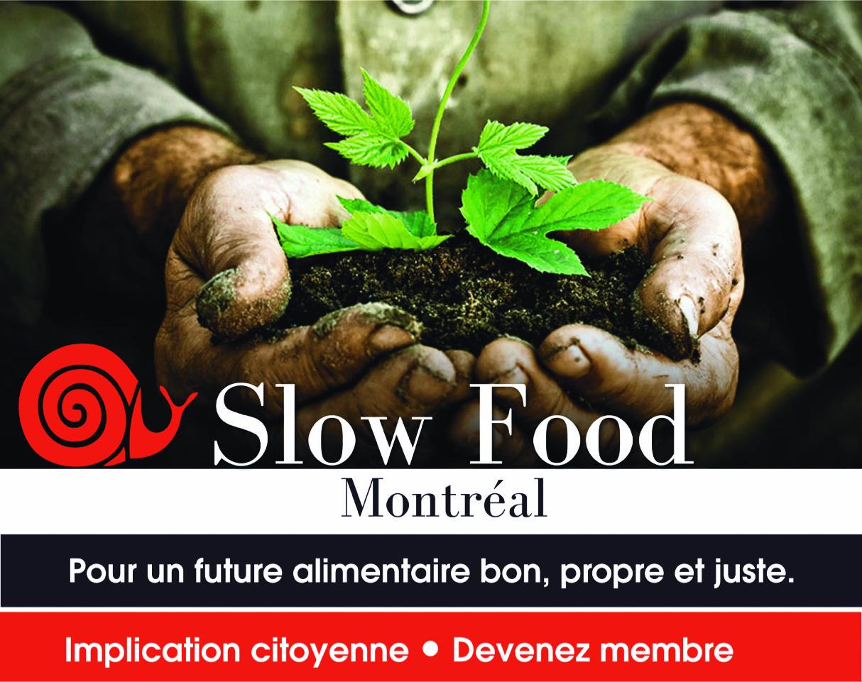 slow food manifeste pour le gout et la biodiversite